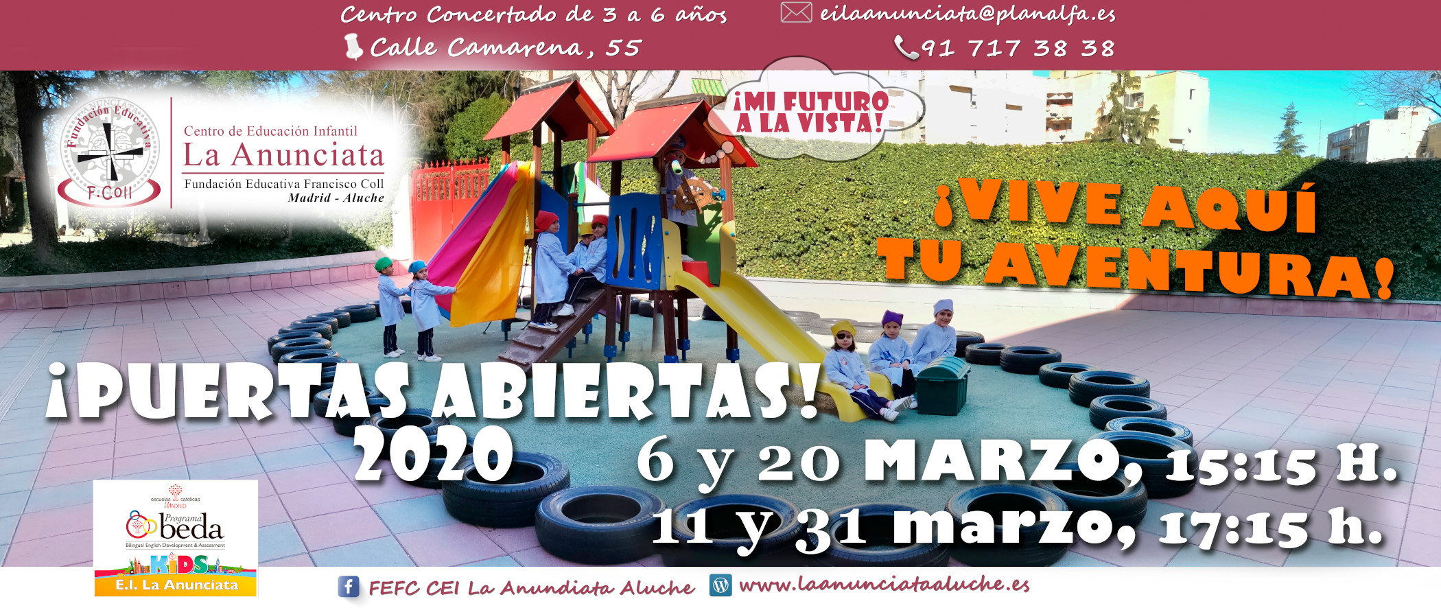 cabecera_web_200226