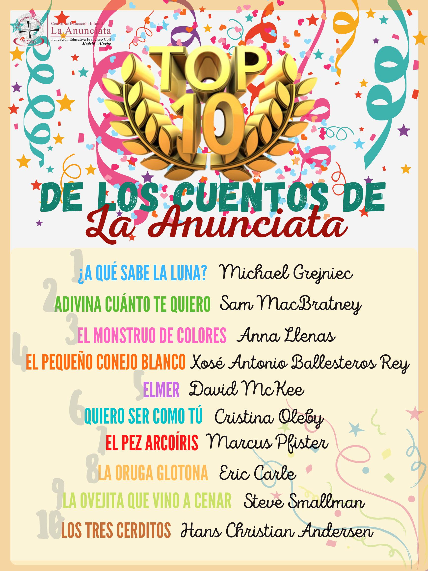 TOP-10-CUENTOS