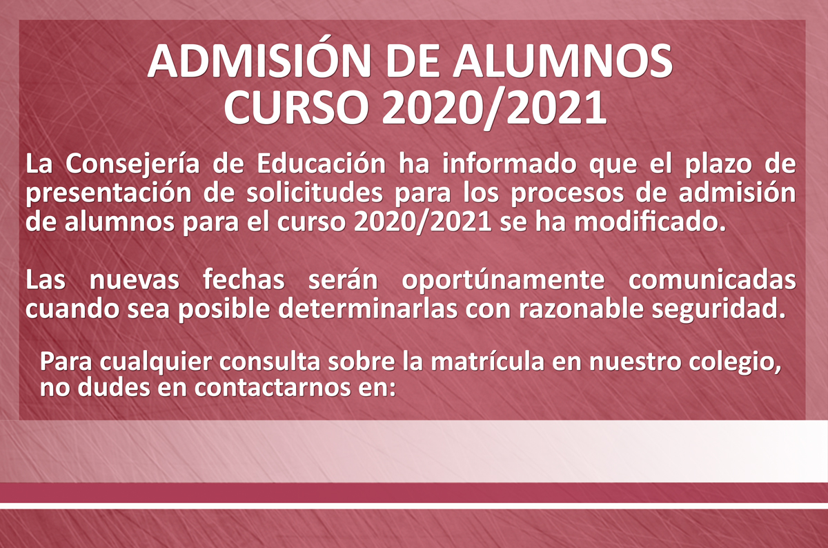 noticia_matriculas_fefc_200415