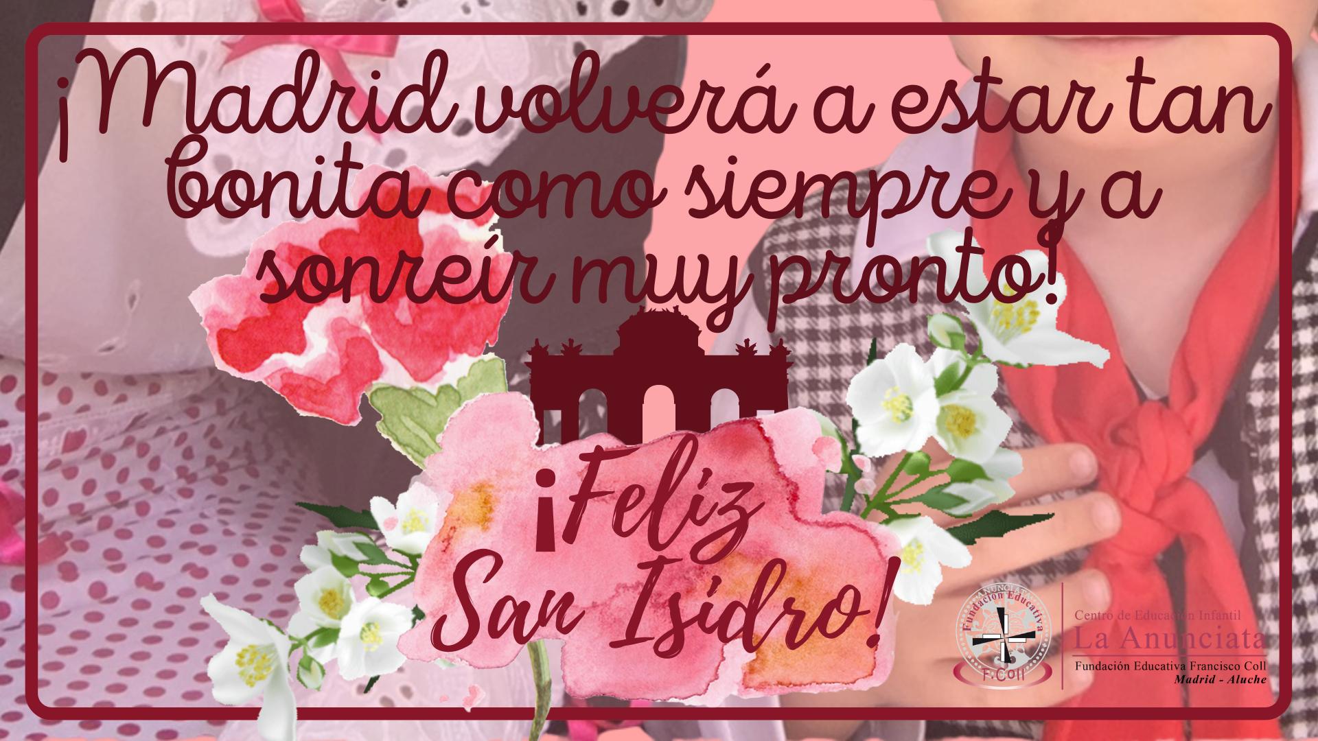 SAN-ISIDRO-WEB