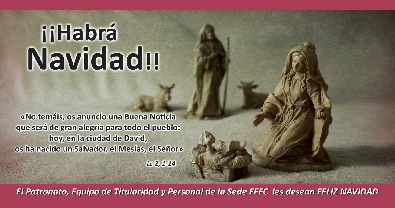 thumbnail_Navidad_FEFC_201221