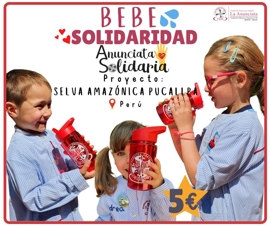 BEBE-SOLIDARIDAD-2